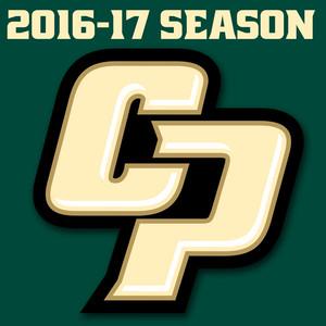 CP SPORTS 2016-17