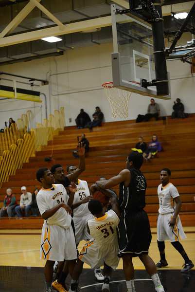 20131208_MCC Basketball_0653.JPG