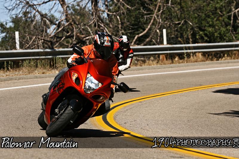 20090816 Palomar Mountain 206.jpg