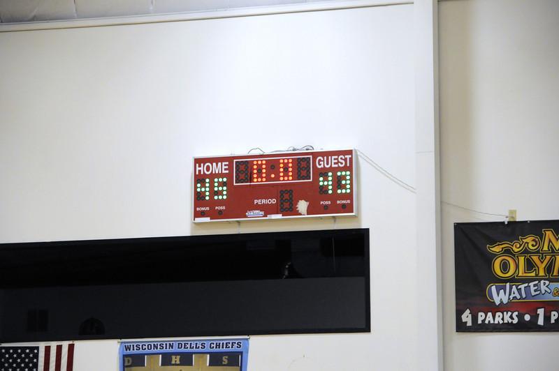 score (3).JPG