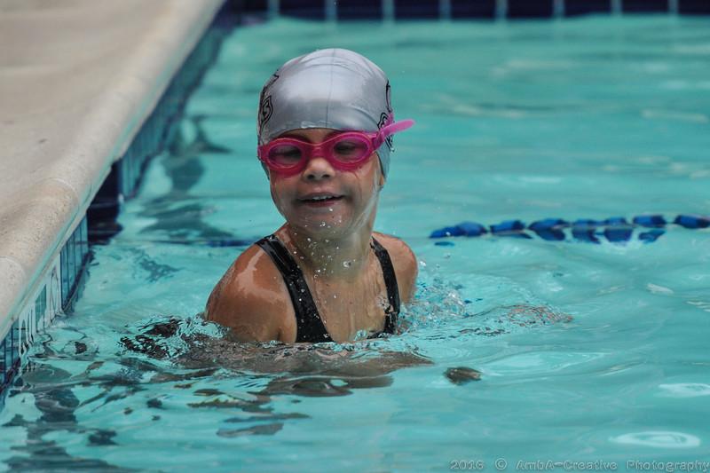 2016-07-09_HAC_SwimMeet_v_Dolphins@WestminsterDE_061.jpg