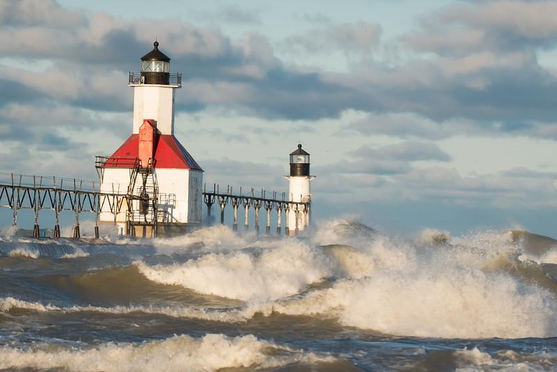 Lighthouse Close Up III-7396.jpg