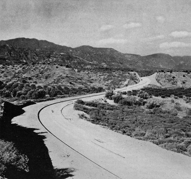 1934-11-12-CAHiPub-21b.jpg