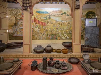 9 Jaisalmer - Feb 14