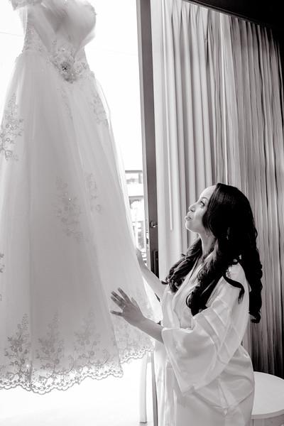 barry-hiwot-wedding-1025.jpg