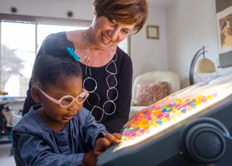 Junior Blind Annual Report - BBF - Lorraine-32.jpg