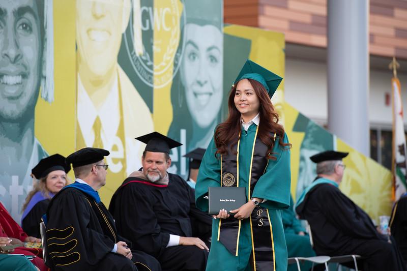 GWC-Graduation-2019-3110.jpg