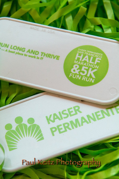 2014 KP Half Marathon