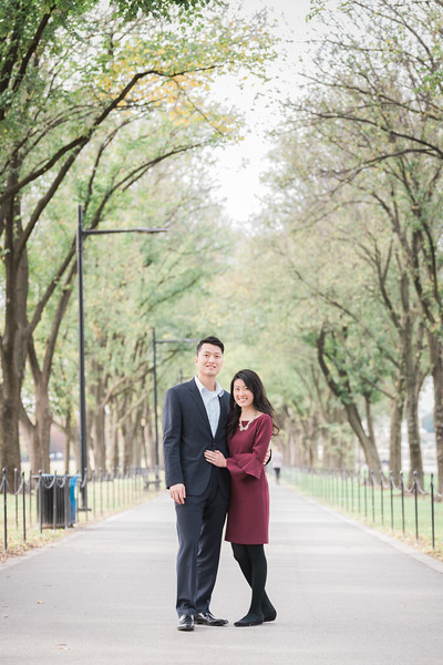 ELP1111 Winne & Duc engagement 677.jpg