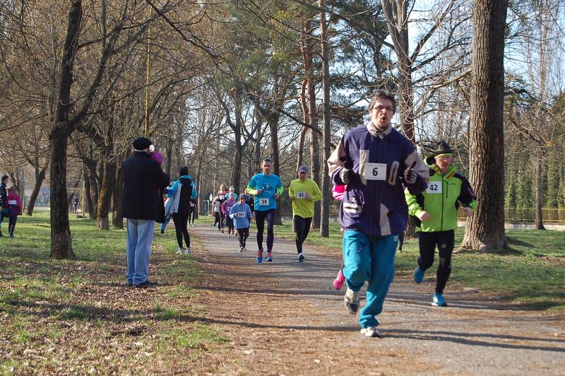 2 mile Kosice 4 kolo 04_04_2015 - 036.JPG