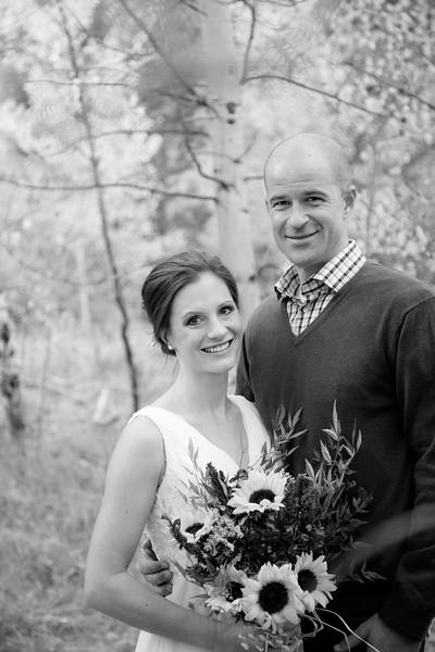 denver wedding photographer-42.jpg
