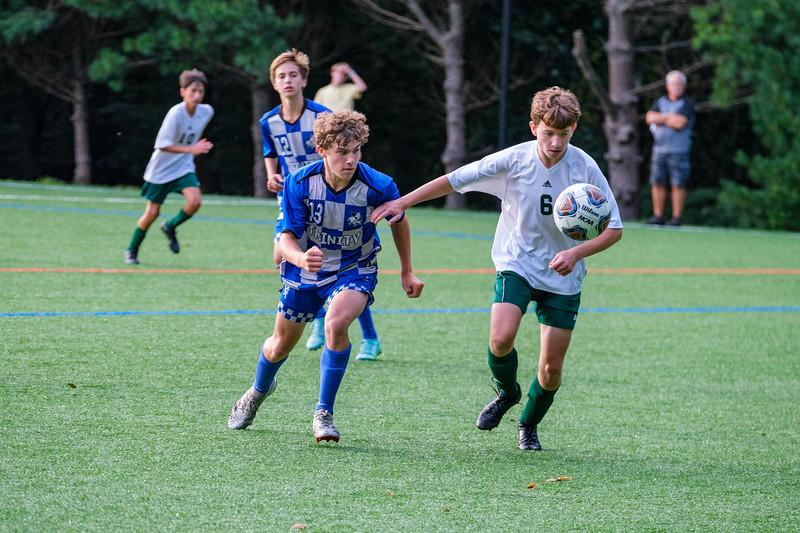TCS Varsity Soccer 2021 - 632.jpg