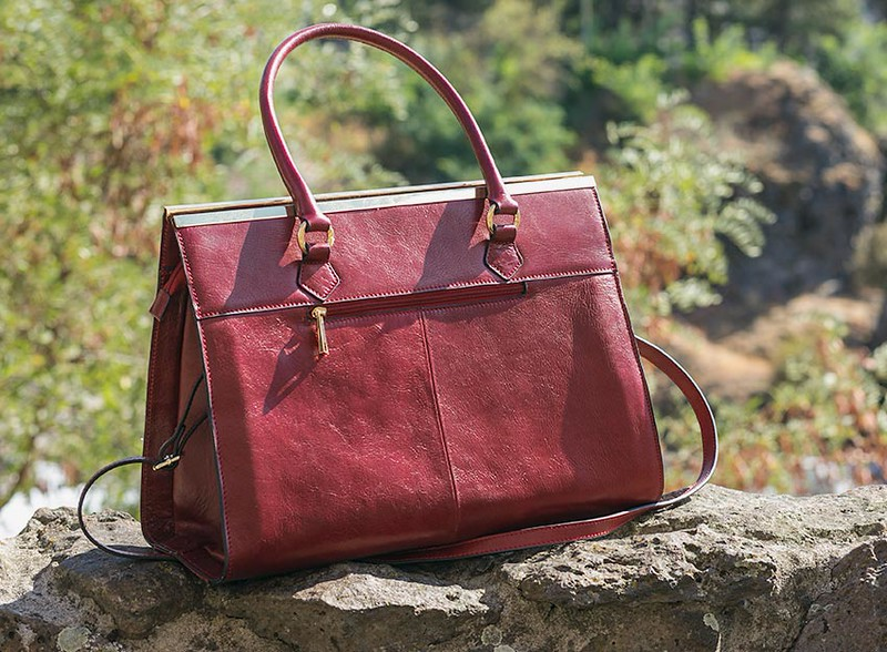 Wilsons-Leather-Roma-Leather-Tote-002.jpg