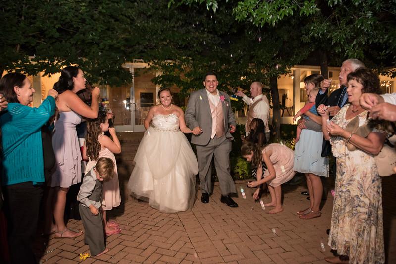 wedding_338.jpg