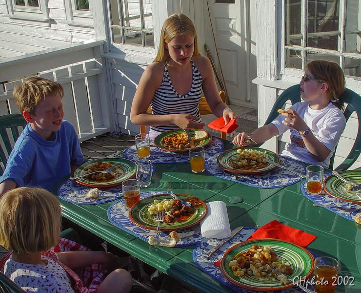 Maberg 18 mai 2002 middag.jpg