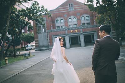 Prewedding-ChiaYu