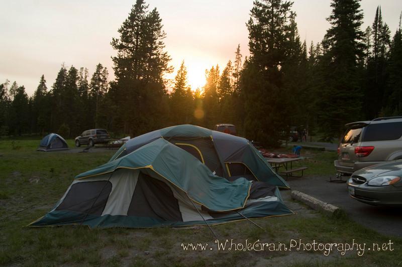 20100713_Yellowstone_2898_1.jpg