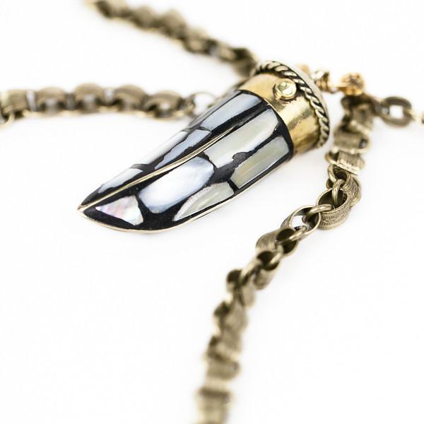 130811-Oxford Jewels-0019.jpg