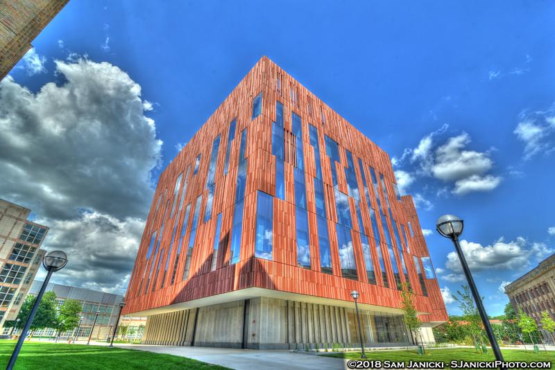 7-04-18 Biological Sciences Building HDR (89).jpg