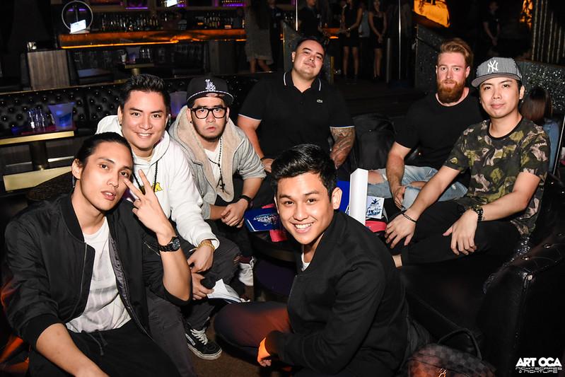 SML DJ Spinoff Finals 2017-21.jpg