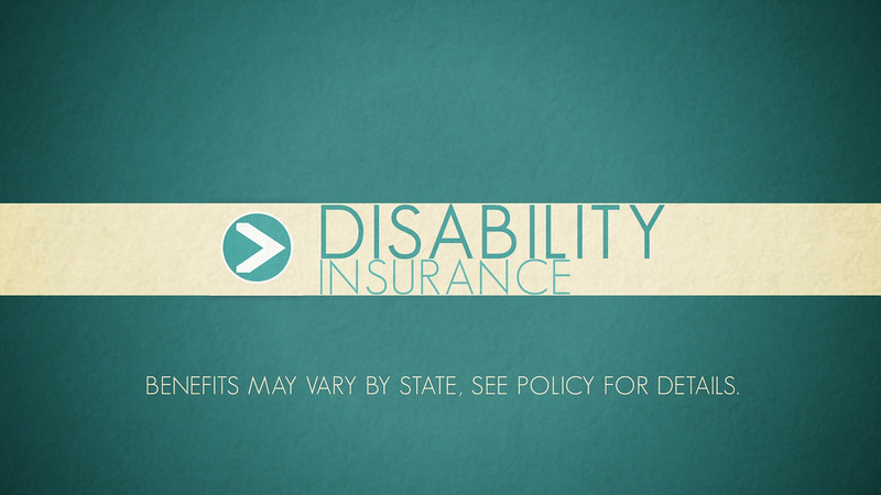 Disability Insurance_Final_1080p.mov