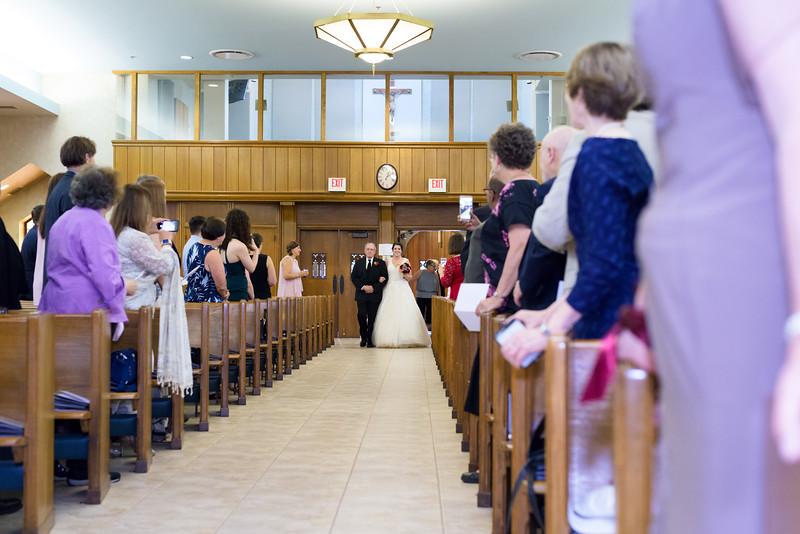 0471-Trybus-Wedding.jpg