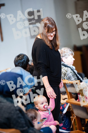 ©Bach to Baby 2019_Laura Woodrow_Epsom_2019-25-10_ 37.jpg