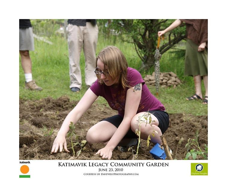 Katimavik Legacy Community Garden  75.jpg