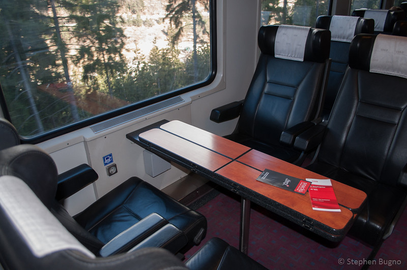 Arlbergline Scenic Rail-2890.jpg