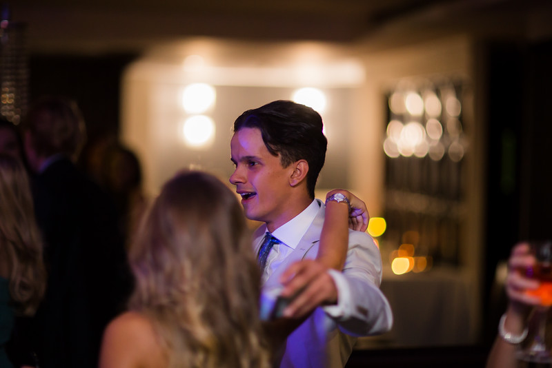 Paul_gould_21st_birthday_party_blakes_golf_course_north_weald_essex_ben_savell_photography-0446.jpg