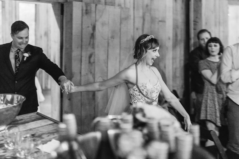 720-CK-Photo-Fors-Cornish-wedding.jpg