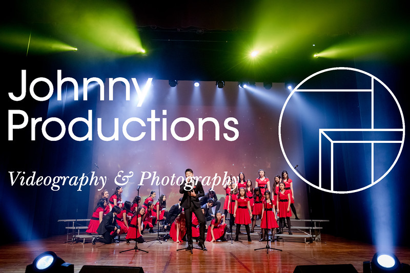 0053_day 1_SC flash_red show 2019_johnnyproductions.jpg