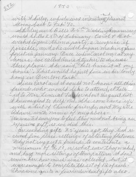 Marie McGiboney's family history_0272.jpg