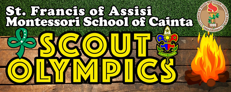 sfamsc-scouting-olympics-banner_44819143944_o.jpg