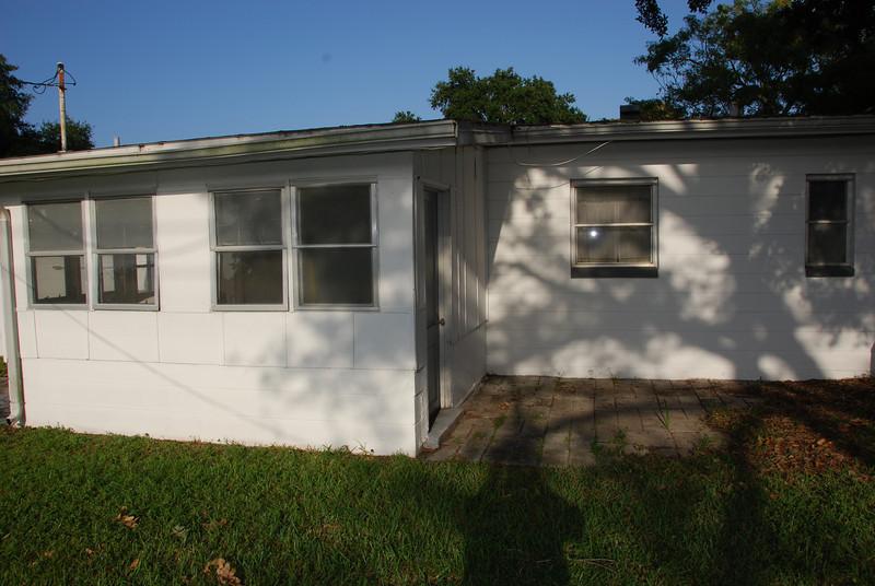 2008 09 24 - The House 067.JPG
