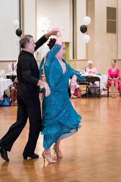 RVA_dance_challenge_JOP-15357.JPG