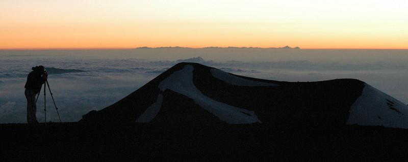 342- 20080414- Hawaii 19- Mauna Kea DSC_3416.jpg