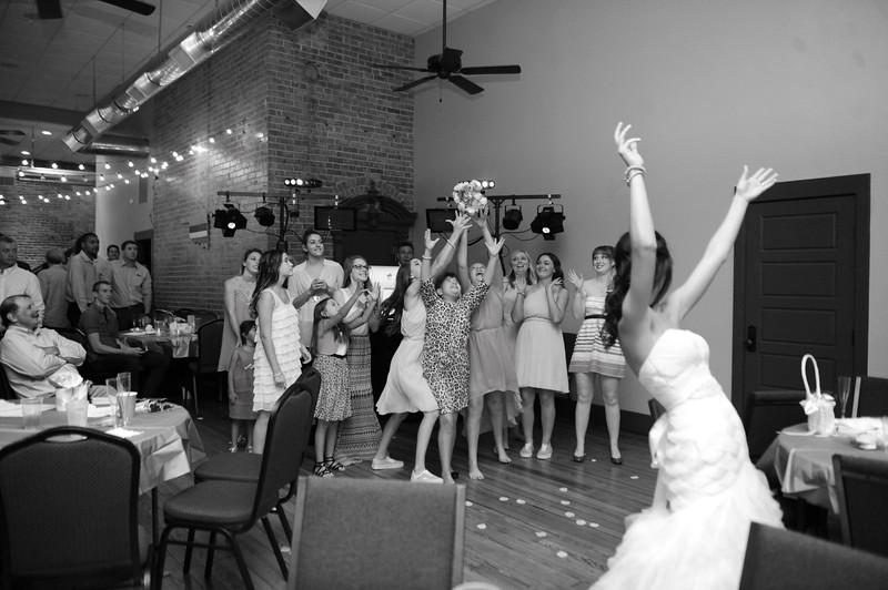 wedding_476.jpg