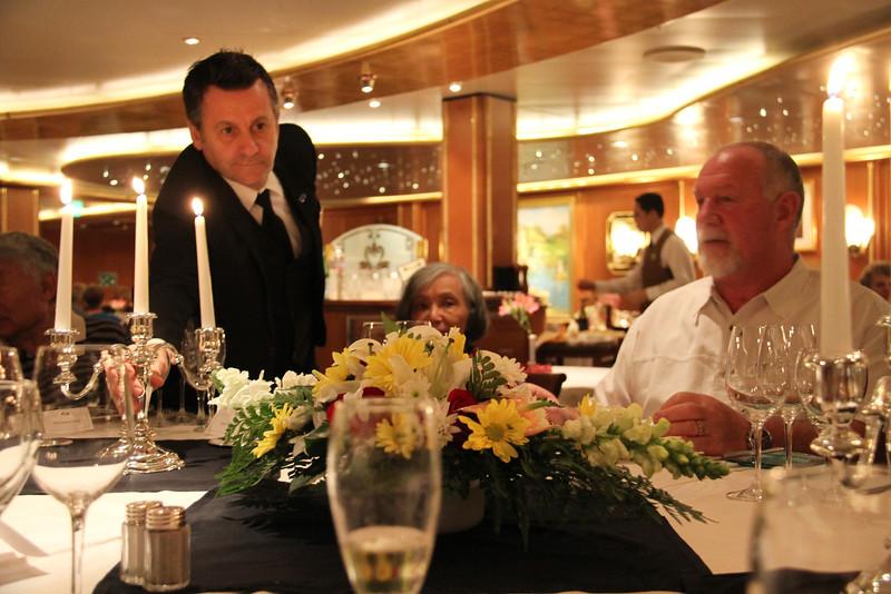 Cruise 2013-177.JPG