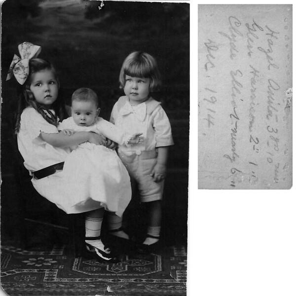 Gundlach_kids_1914.jpg