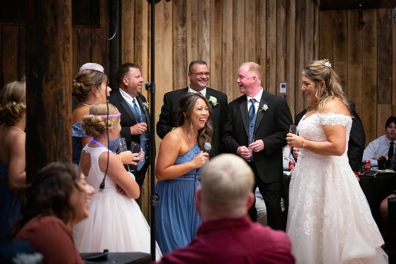 Carson Wedding-158.jpg