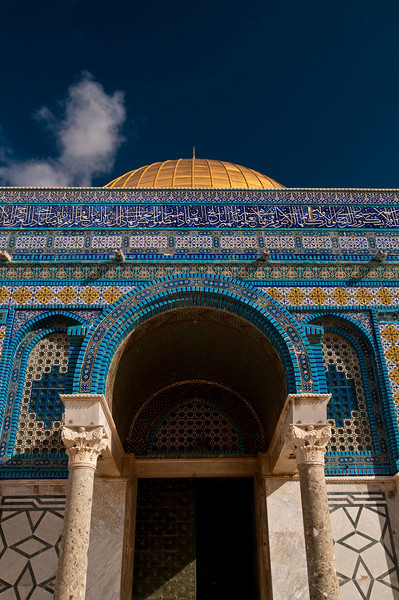 jerusalem2-038.jpg