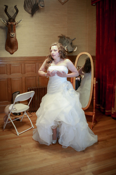 Pre Wedding Prep-143.jpg