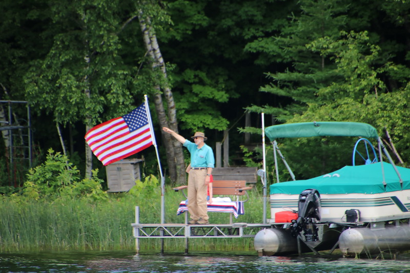 2019 4th of July Boat Parade  (77).JPG