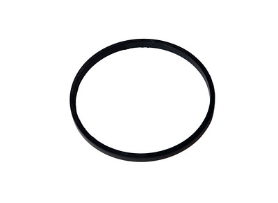 MASSEY FERGUSON SEALING PISTON RING 185425M1