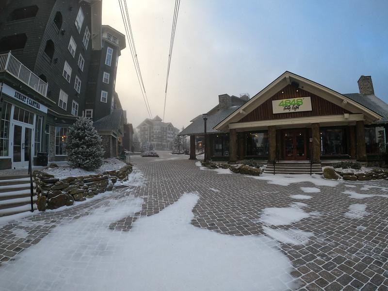 Snowmaking 1920-0154.jpg