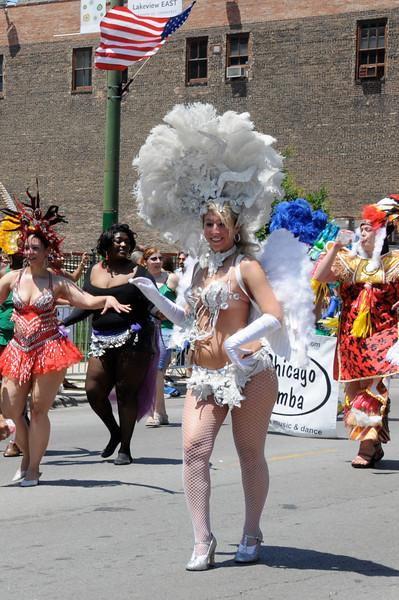 Gay Pride favs 09-477.jpg
