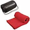 Best Sleeping Bag Liners