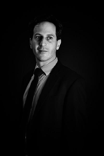 Michael Mizrahi-15-Edit.jpg