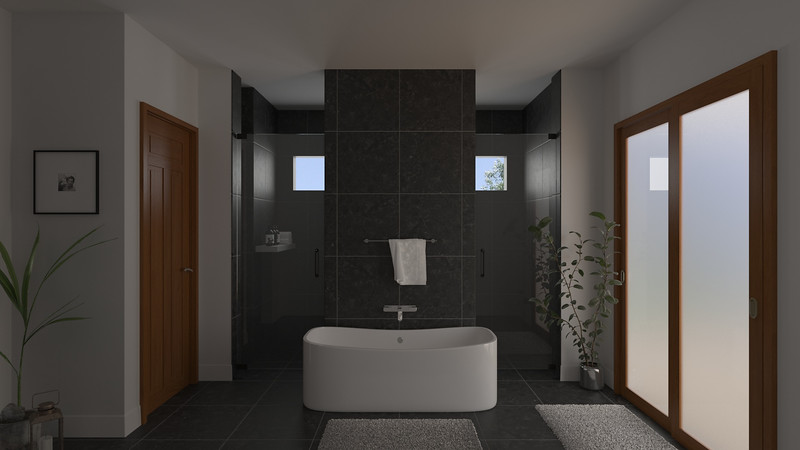 velux-gallery-bathroom-094.jpg